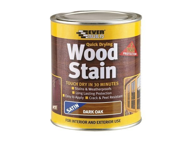 Dazyve_everbuild_quick_drying_woodstain_1