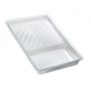 Vonelės įdėklas Harris  Taskmaster Disposable Tray inserts